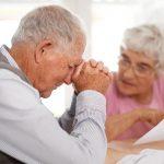 Право на социјална сигурност за старите лица