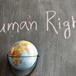 Цивил: Сите пријави за кршење на човекови права и слободи ставени на едно место