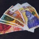 ССМ: Зголемување на минималната плата од месец април 2020 година