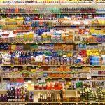 Се подготвува Предлог на закон за општа безбедност на производите