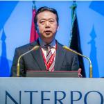 Поранешниот шеф на Интерпол призна вина пред судот во Кина
