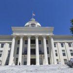 Алабама воведе хемиска кастрација за педофилите