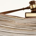 Уставно-судска контрола над управните прописи