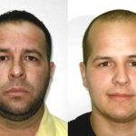 """Виси екстрадицијата од Косово на двајцата обвинети во """"Монструм"""""""