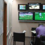 Вработени во обложувачниците и казината бараат да бидат вклучени во расправата за Законот за игрите на среќа
