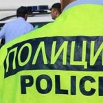 Осум дена притвор за возачот на камионот по тешката сообраќајка на скопската обиколница