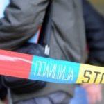 Полски навивачи се степаа во Скопје, четворица приведени