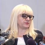 (Видео) Дескоска: Граѓаните што се сомневаат дека предметите им се распределени на рака да се обратат до судот