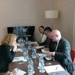 Рикер до Шекеринска: Храбрите чекори на Северна Македонија заслужија да бидат наградени веднаш