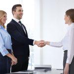 Услови за ангажирање на практиканти согласно новиот закон