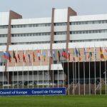 Совет на Европа: Ксенофобијата и говорот на омраза и натаму присутни во Европа