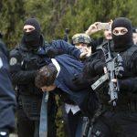 Приштина им забрани влез на Косово на сите српски официјални претставници