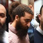 Австралиски муслимани добија 22 години затвор за палење џамија во Мелбурн