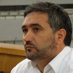 Кривичен го одби барањето на Кочан, в среда треба да се појави во затвор
