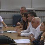 Пролонгирано заминувањето на бизнисменот Кочан во затвор