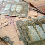 Кавадарчани пазареле со фалсификувани пари