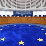 Европскиот суд и нареди на Русија да плати оштета на жртва на семејно насилство