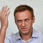Рускиот опозиционер Навални осуден на 10 дена затвор