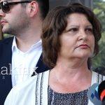 (Видео) СЈО ќе поднесе жалба на ослободителната пресуда за Латас