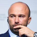 Во Русија уапсен директорот на најголемата руска независна нафтена рафинерија