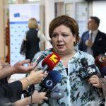 Звршено вештачењето и на вториот телефон на Катица Јанева, ЈО не открива детали