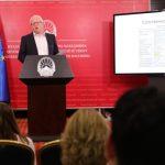 Рашковски се извини, ќе тужи и не дава оставка