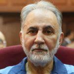 Ирански потпретседател и поранешен градоначалник на Техеран осуден на смрт за убиство на сопругата