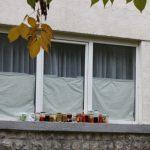 Третина од студентите во студентските домови во Скопје имале искуство со корупција