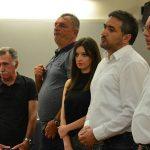Одбиено барањето на Кочан на 17 јули да не оди во затвор