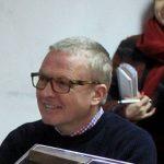 """Драган Павловиќ Латас и неговите браќа прогласени за невини за """"Тревник"""""""