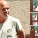 Хрватскиот крал на крадците има 700 кривични пријави