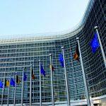 ЕУ ќе го поддржи стопанството погодено од коронавирусот