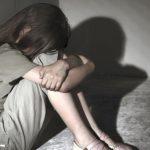 Обвинение за мажот кој купи малолетна невеста за 1.600 евра