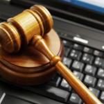 Поднесено обвинение за злоупотреба на Информацискиот систем за автоматско управување со судски предмети АКМИС