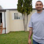 По 20 години затвор, со ДНК метода ослободен осуденик за убиство и силување