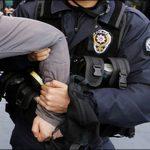 Турција: Обвинителство бара апсење на 250 воени офицери за врски со Ѓулен