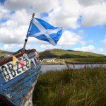 Макдонел: Шкотскиот народ треба сам да си одлучи дали сака независност