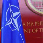 Германија ја заврши ратификацијата на протоколот за НАТО