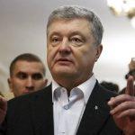 Порошенко ќе оди во затвор или ќе ја напушти Украина