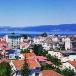 Усвоен мораториум на градбите во Охрид според препораките на УНЕСКО