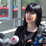 Фетаи: Судот да го прибави решението за притворот на Јанева, па потоа да се одлучува за одложување