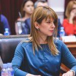 Контрола на УЈП во 1ТВ, Меѓународен сојуз и БМЈ груп на Бојан Јовановски