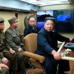 ОН истражуваат сајбер напади од Северна Кореја кон 17 држави