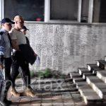 Нови 30 дена притвор за Боки 13 и Зоки Кичеец