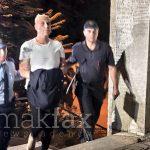 Обвинителството бара продолжување на притворот за Боки 13 и Зоки Кичеец
