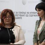 """Јанева го одби барањето за изземање на обвинителите на СЈО од """"Титаник 3"""""""