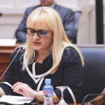 Без резултат и денешната средба за законот за ЈО