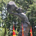 МВР ригорозно ќе реагира на секое нарушување на јавниот ред и мир на илинденските прослави