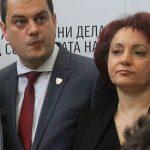 Стефанова: Се што знам за Империја и Рекет му кажав на обвинителот