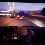 РСБСП: Брзината клучен фактор во сите сообраќајни несреќи, намалете ја брзината и возете смирено и безбедно
